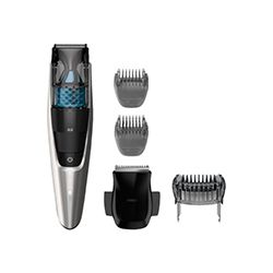 Compare Philips Norelco BT7215/49