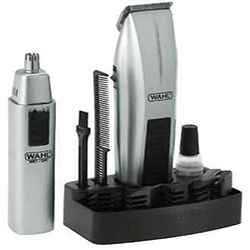 Compare GO Enterprise Wireless Men's Beard Trimmer