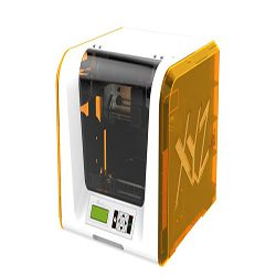 Compare XYZprinting da Vinci Jr. 1.0
